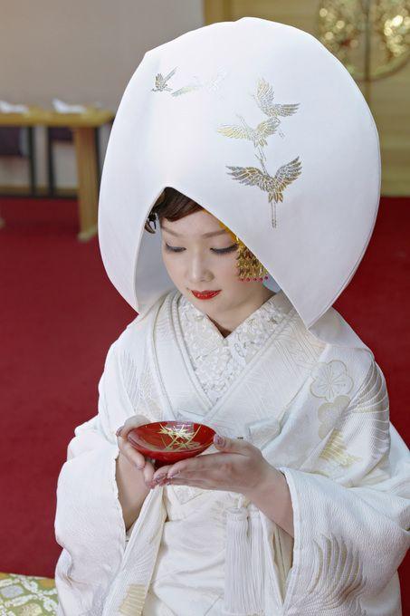 DitF Tsuno Kakushi