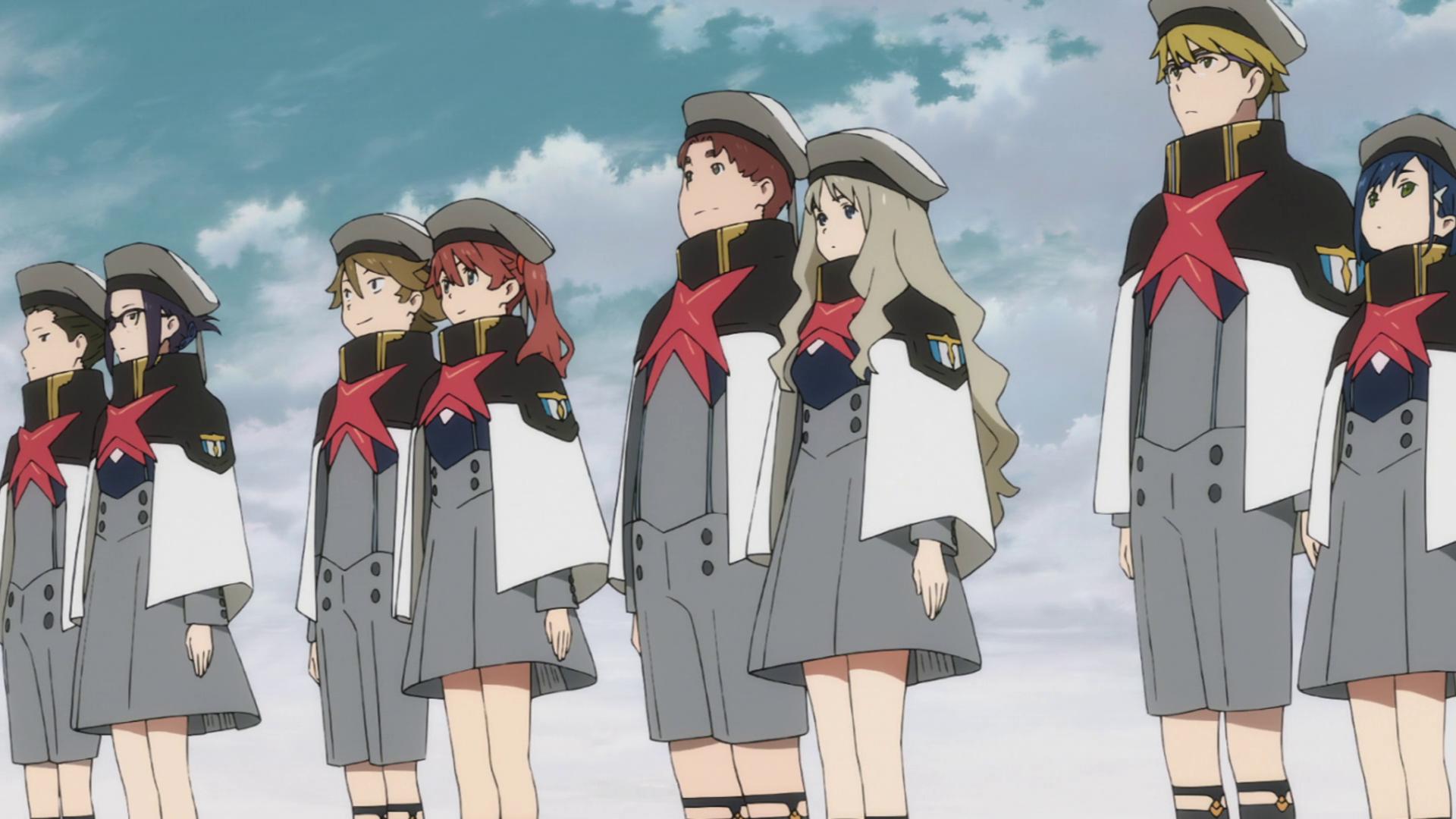 DitF Uniformi 02