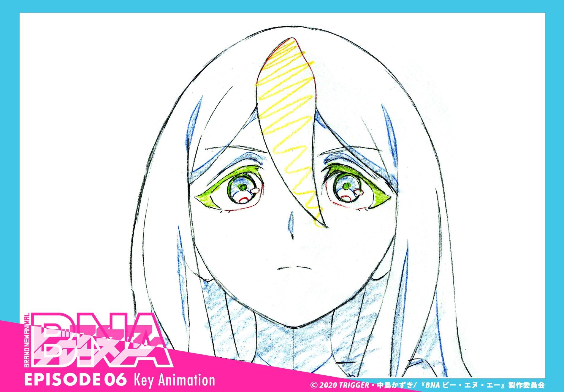 BNA Key Animation 01x06 08