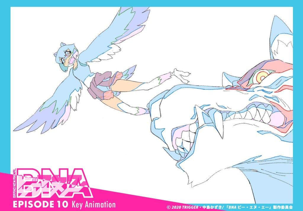 BNA Key Animation 01x10 01