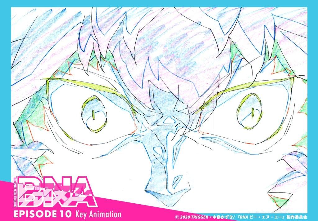 BNA Key Animation 01x10 03