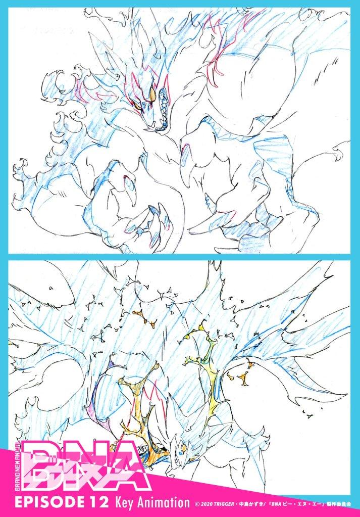 BNA Key Animation 01x12 04