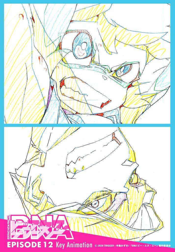 BNA Key Animation 01x12 05