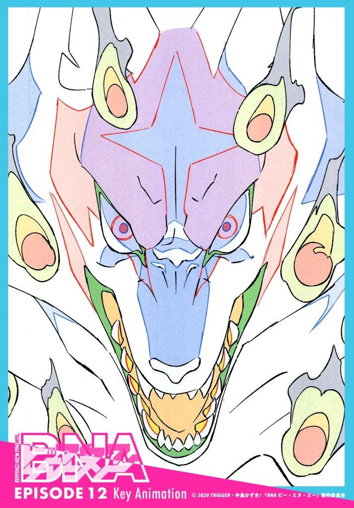 BNA Key Animation 01x12 06