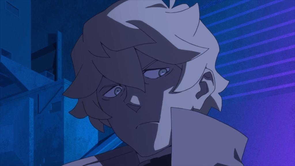 BNA Reference 01x02 01:44 Ryo Asuka